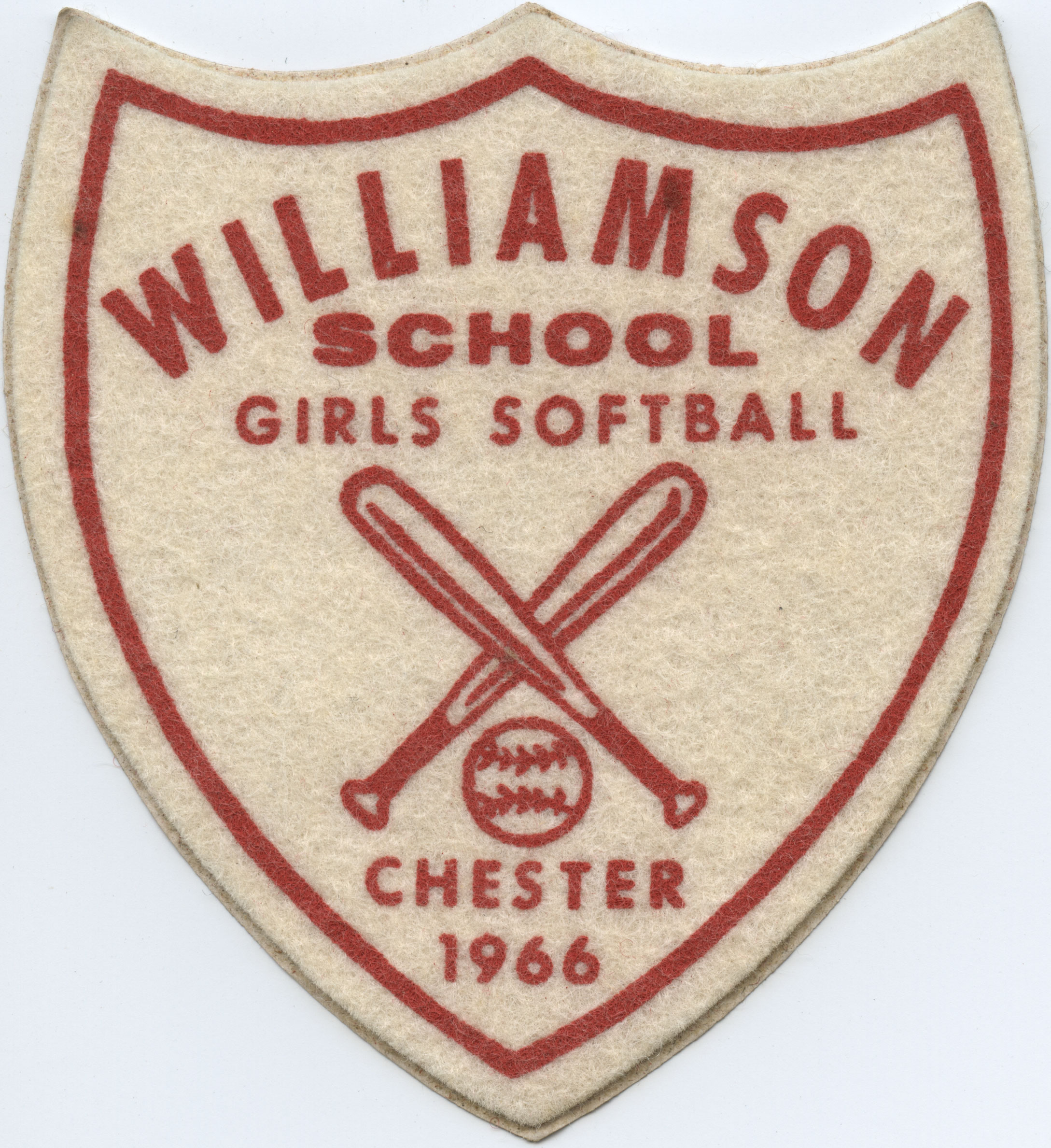 softballpatch